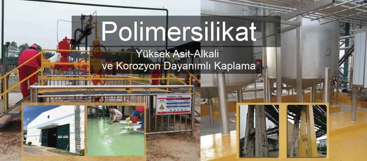 polimer_silikat
